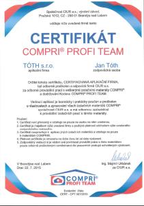 certifikát2