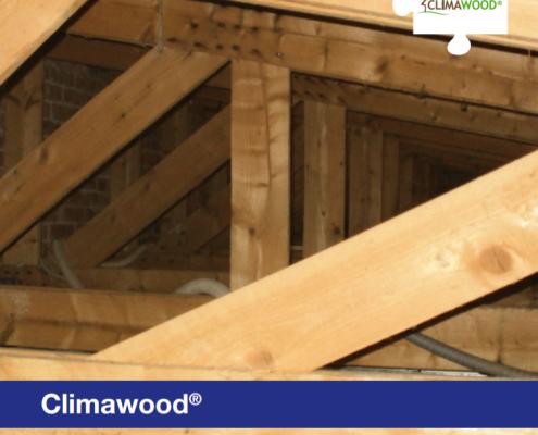 climawood